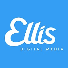 Ellis Digital Media